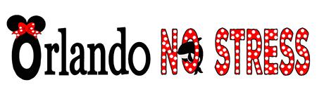Orlando No Stress