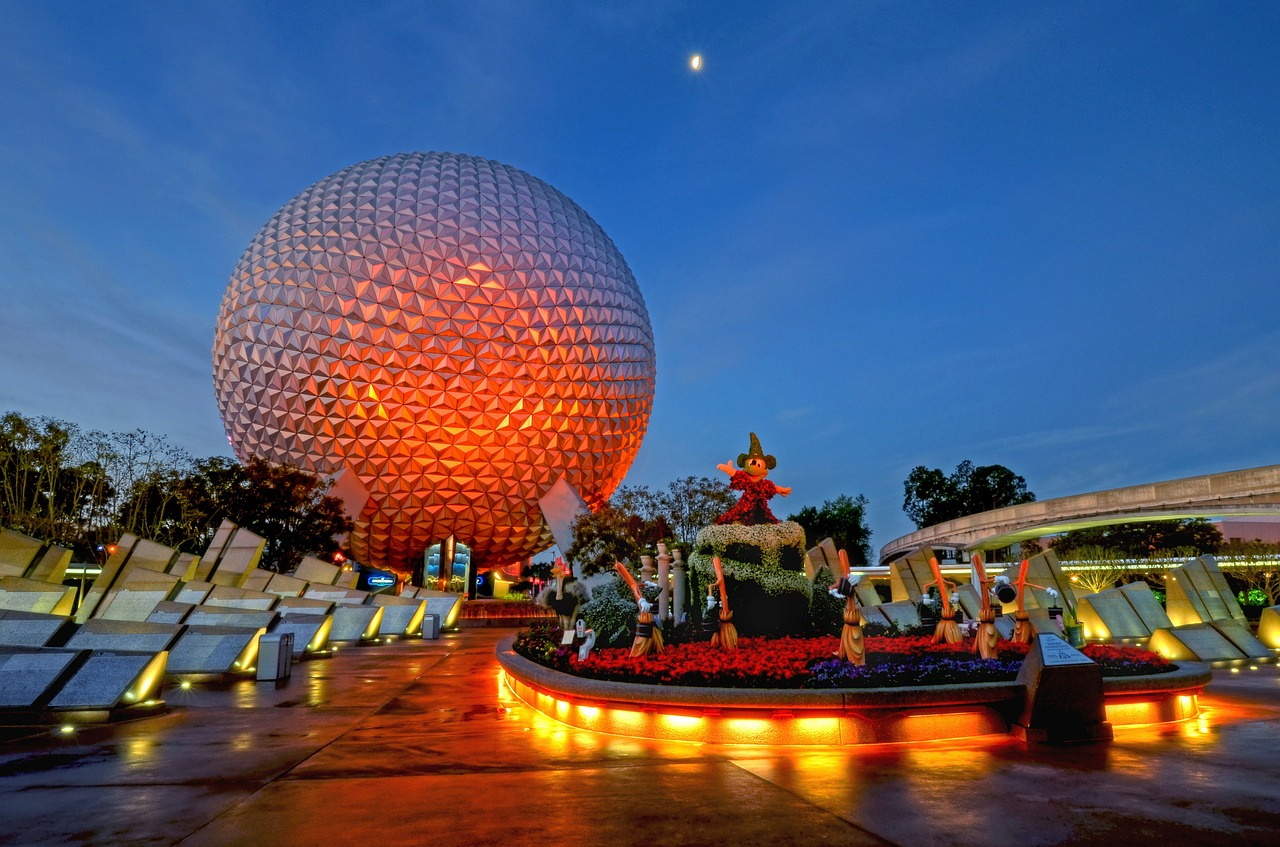 things-to-do-in-orlando-epcot