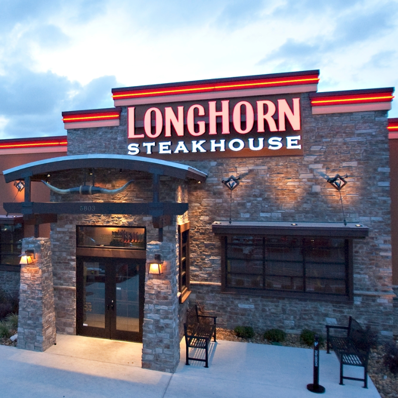 steakhouses-in-the-orlando-area-longhorn