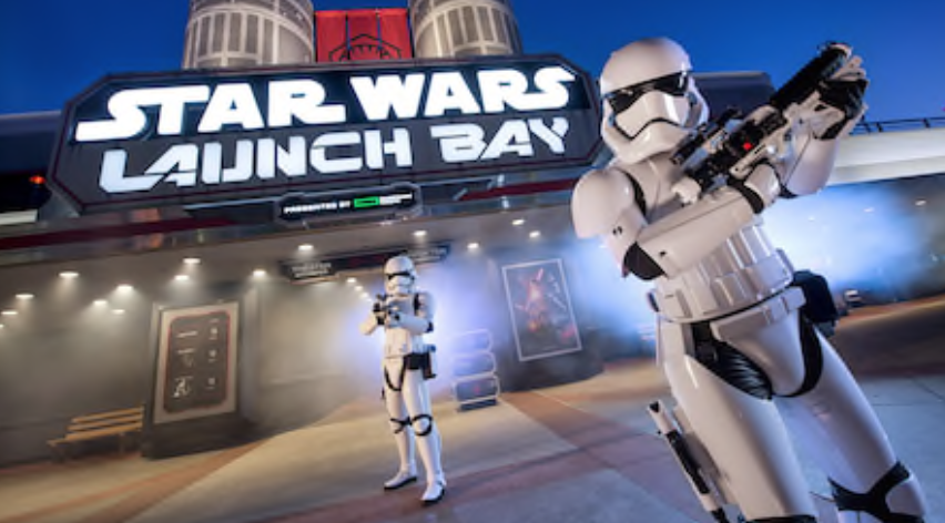 things-to-do-in-orlando-star-wars-land