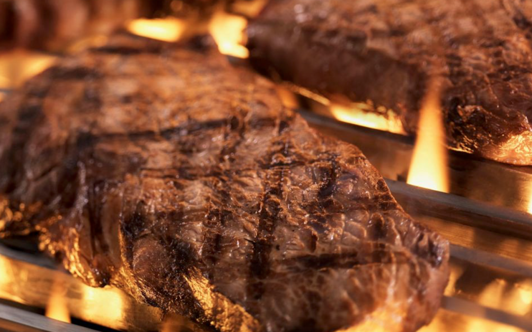 steakhouses-in-the-orlando-area-flame