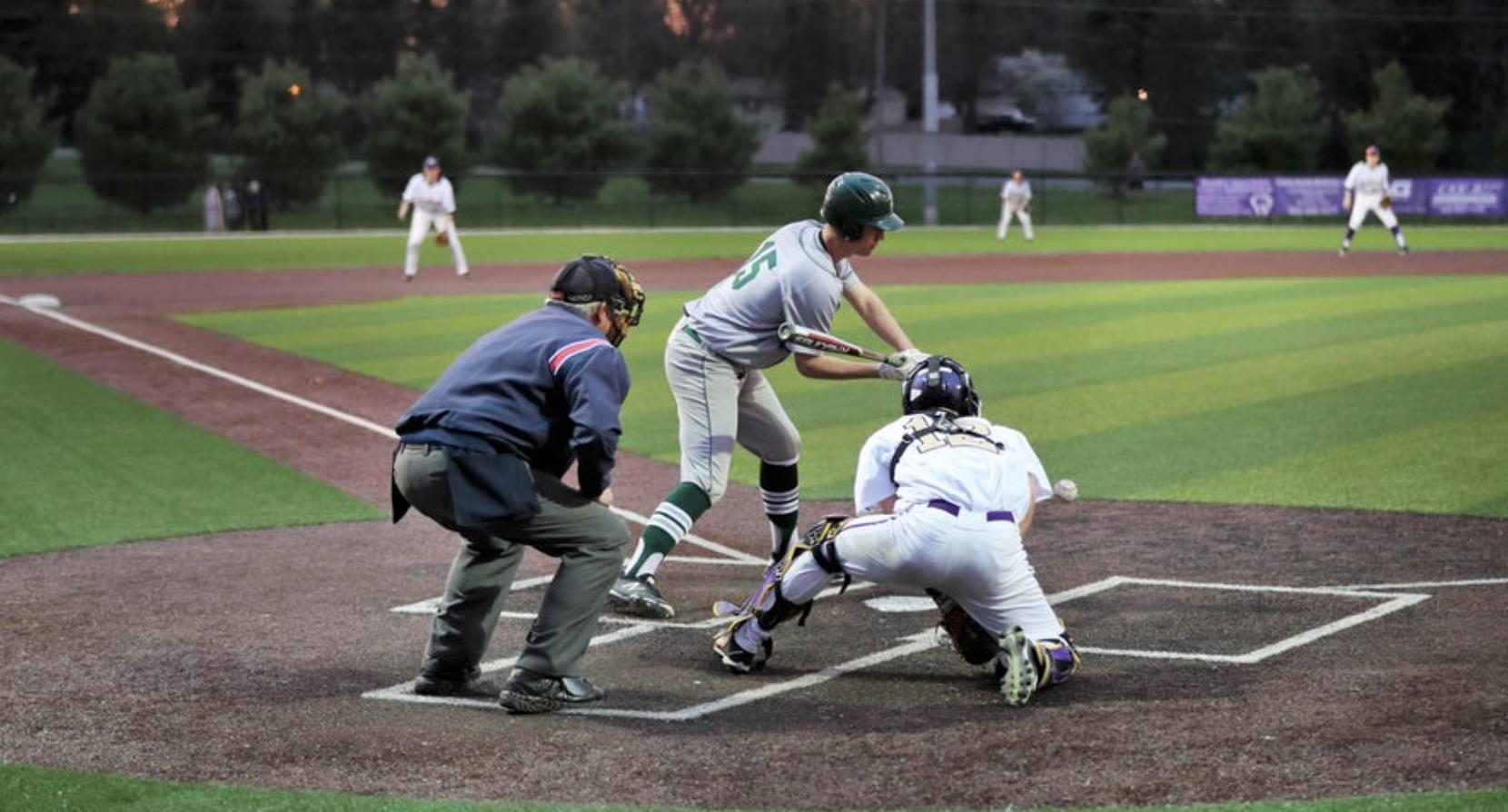 things-to-do-in-orlando-baseball