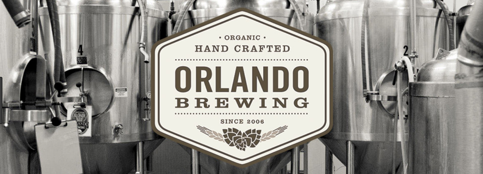 things-to-do-in-orlando-brewery