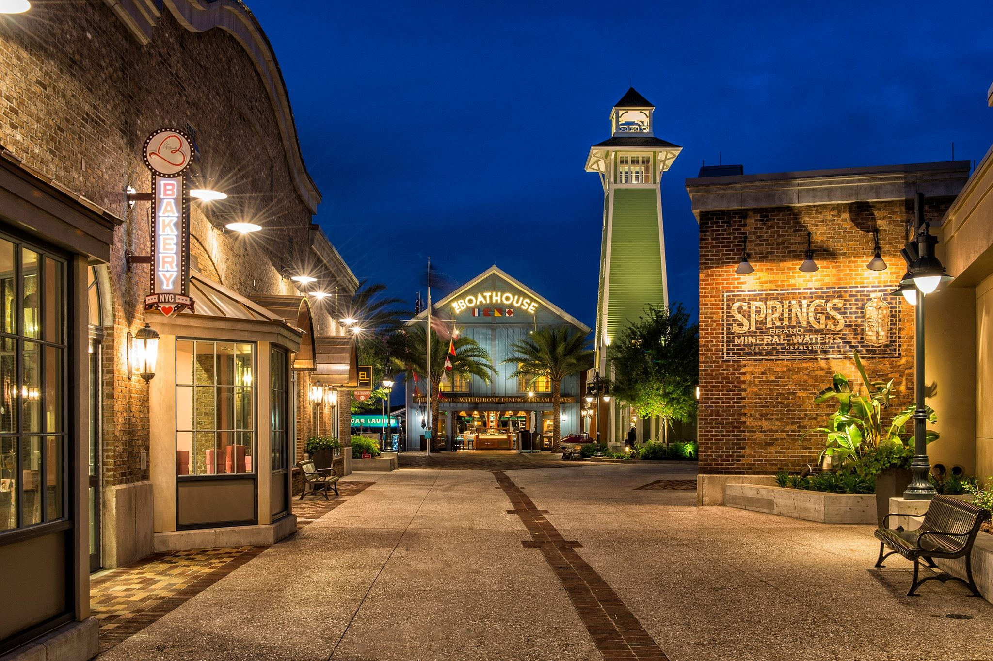 things-to-do-in-orlando-disney-springs
