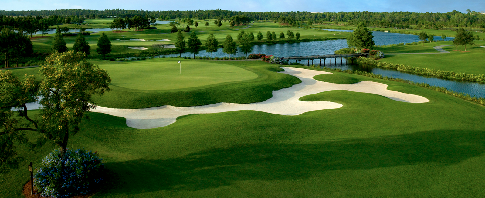 things-to-do-in-orlando-golf