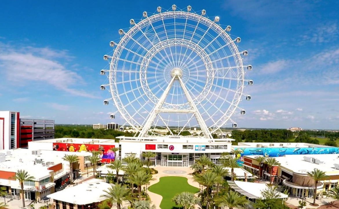 things-to-do-in-orlando-icon-360