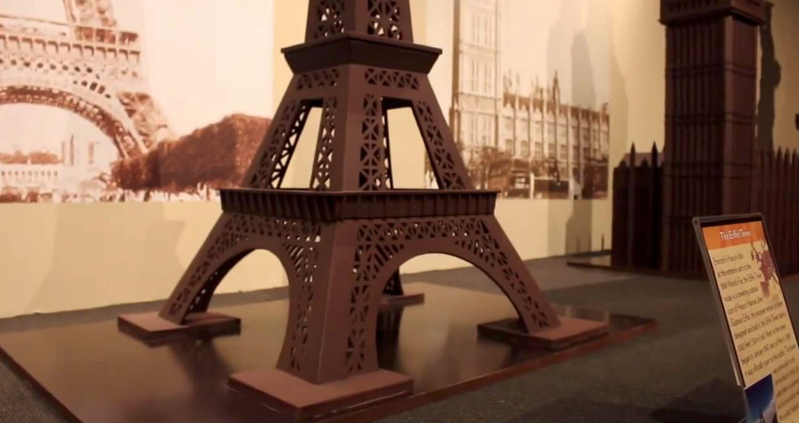things-to-do-in-orlando-idrive-chocolate-museum