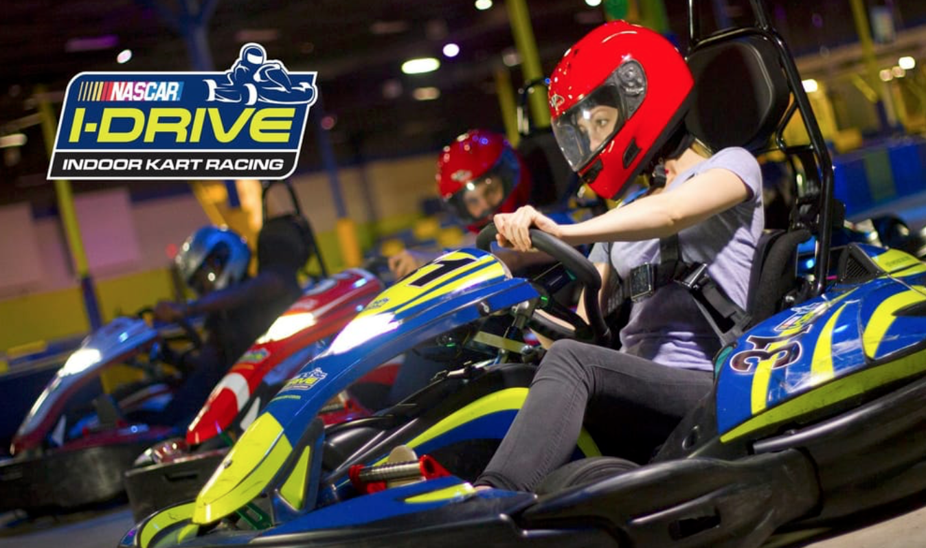things-to-do-in-orlando-idrive-nascar