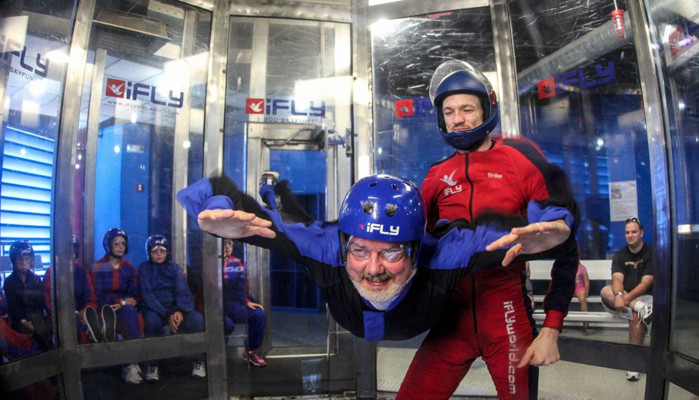 things-to-do-in-orlando-ifly