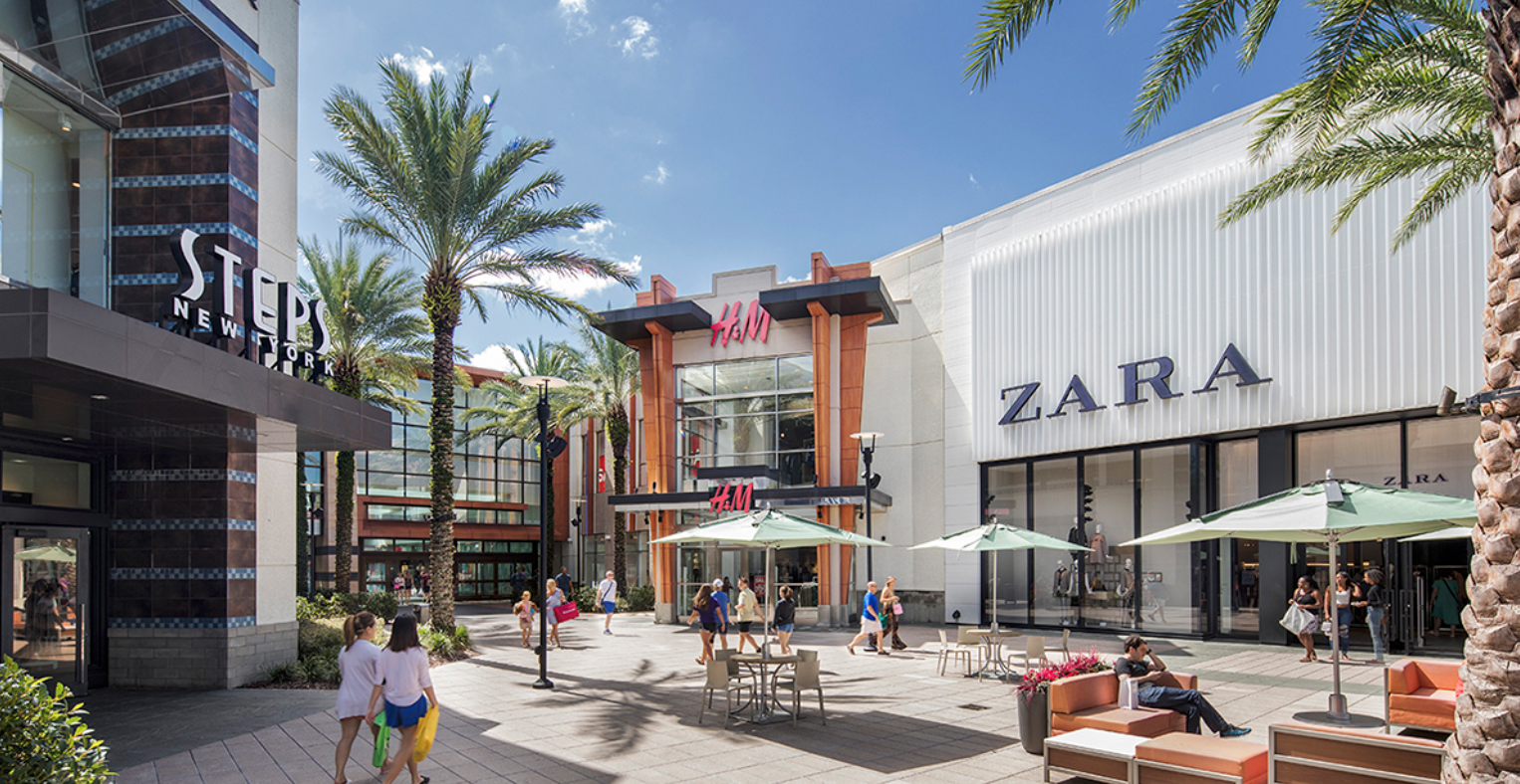 things-to-do-in-orlando-shopping