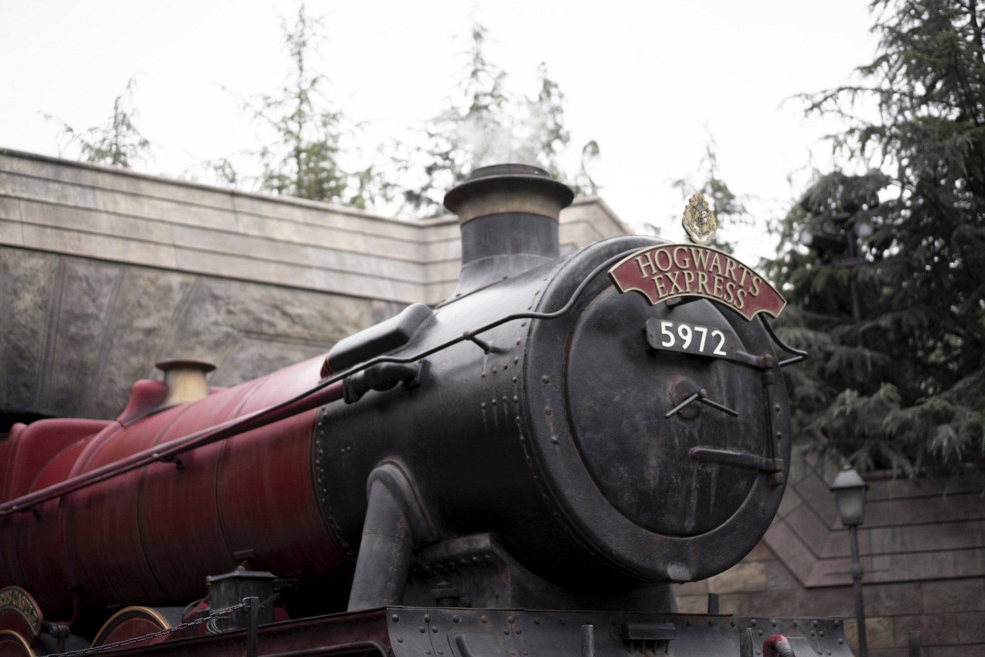 things-to-do-in-orlando-universal-harry-potter